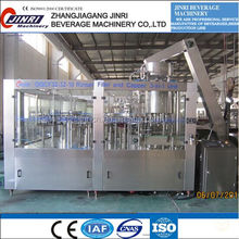 High quality good price Mineral water bottling machine / equipment / small water plant