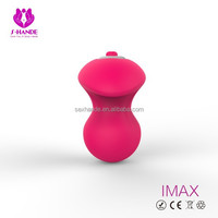 adult products nipple vibration large massager vibrator Anal Sex Toy