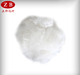 down like polyester staple fiber filling micro fiber