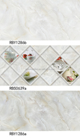 Fashionable Interior Wall&Floor tile ,adhesive kitchen tiles
