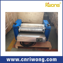 car number plate making machine