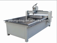 cnc carving machine for wood door