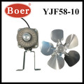 FREEZER FAN MOTOR FOR REFRIGERATOR(YJF58-10W)