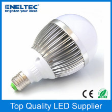 China factory halogen light bulb 12v 15w