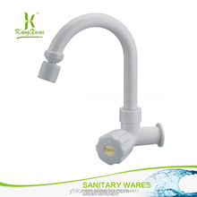 China Yuhuan child lock water tap