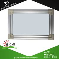 Nice Quality Environmental Special Design Cleaning Whiteboard