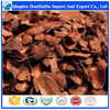 High Quality Cocoa Shell Cocoa Husk