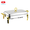 Hot Sale Hotel Supply Stainless Steel