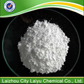 Magnesium Sulphate anhydrous USP China