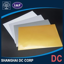 Card Material Laminating Inkjet Printable PVC Sheet