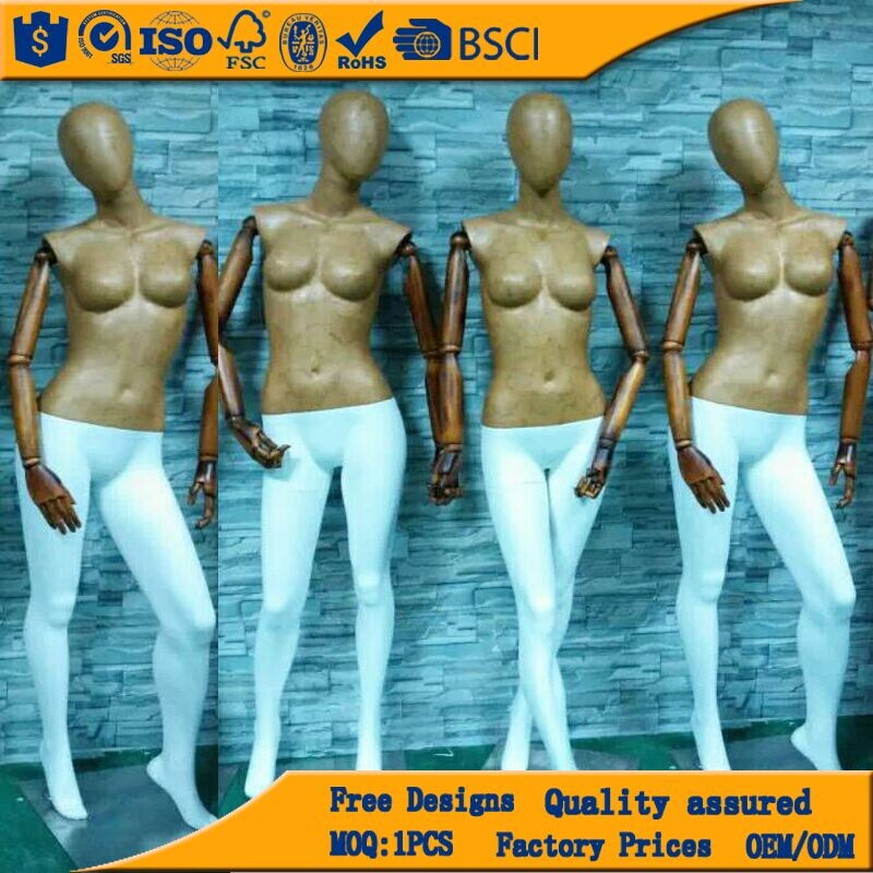 Whoslesale Mannequins Female Full Body, Hot Sell Mannequins Female Doll, Mannequins Female Cheap Factory Offer