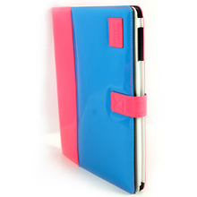 leather case for ipad 4 , for ipad keyboard leather case , for ipad mini silicone case