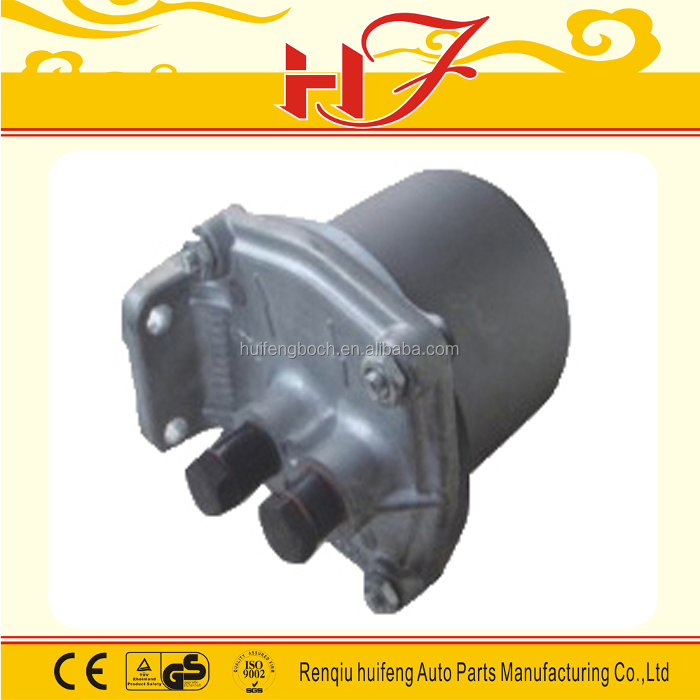 Best price MTZ spare parts cheap auto air filters for sale