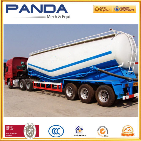 bulk cement trailer manufacture,cement truck powder semi trailer,dry bulk carriers