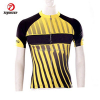 TOPWAY most popular light new style cycling wear for bicycle
