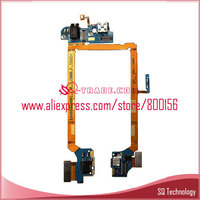 USB Charger Flex Cable for LG D800 Connector Charger Flex Alibaba Wholesale