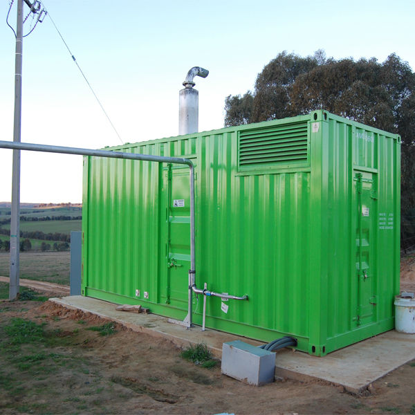 100kw Natural gas generators prices/100kw Biogas generator set prices/100kw Propane generators prices