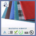 High quality polyester PVC coated waterproof oxford fabric for bags