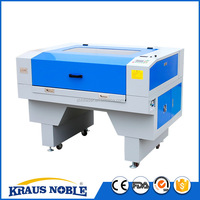 China manufacture competitive ear tags laser engraving machine