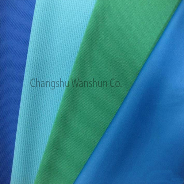 Cheap price hot selling micro mesh fabric