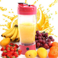 Baby products nutrition powder shaking or mixing electric stirring cup/custom joyshaker bottles