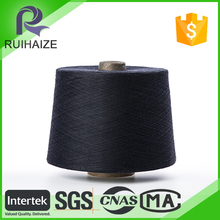 Product Warranty Wool Hemp Yarn Wholesale for Weaving
