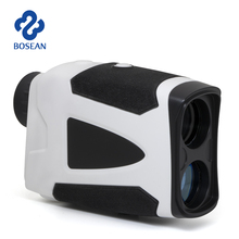2017 TOP SALE golf rangefinder laser distance measurer with High quality