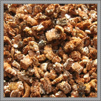 vermiculite for agriculture