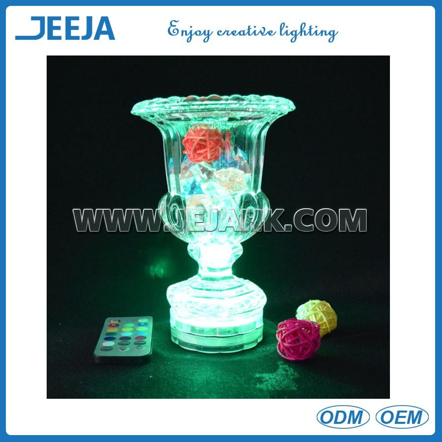 couleur changeante led nouveaut bulle poissons d 39 eau tour mood light lampe autres produits pour. Black Bedroom Furniture Sets. Home Design Ideas