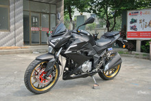 motorcycle 250cc 4 stroke motorcycle made in China for sale