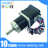 /product-detail/high-quality-hybrid-pg36-42by-dc-planetary-gear-motor-micro-stepper-motor-60563654588.html