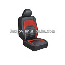 PVC Car Seat Cover EJ8013,Seat Covers For Cars