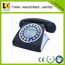 Hot Promotion Telephone Antique Furniture Antique Telephone