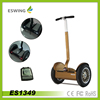 City Road Electric Transport Vehicle Electric For Kids And Adult