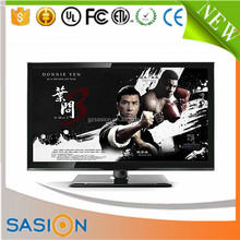 1080p hd lcd dansat 14 inch price smart used led tv for sale