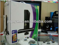 top sale fashion game console for xbox360 video game