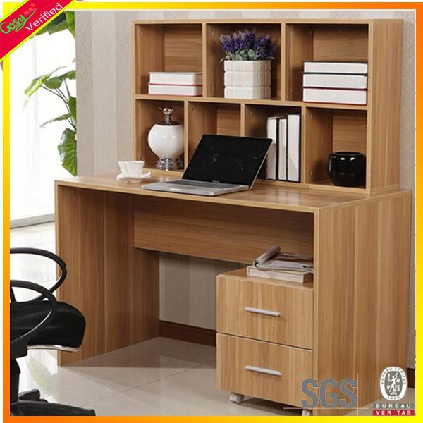 Charmant Study Table, Buy Bed With Study Table, Get Discount On Bed Part 54