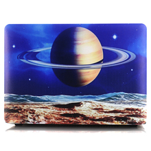 full body laptop skin hard equipment case for Macbook a1181 case
