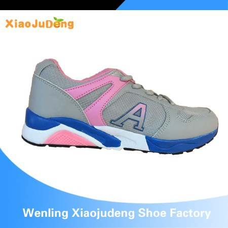 2015 Simple Good Quality Fashion China Factory Direct Selling Latest Design Shoes