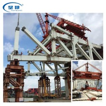 Steel structure cold-galvanized anti-corrosion paint