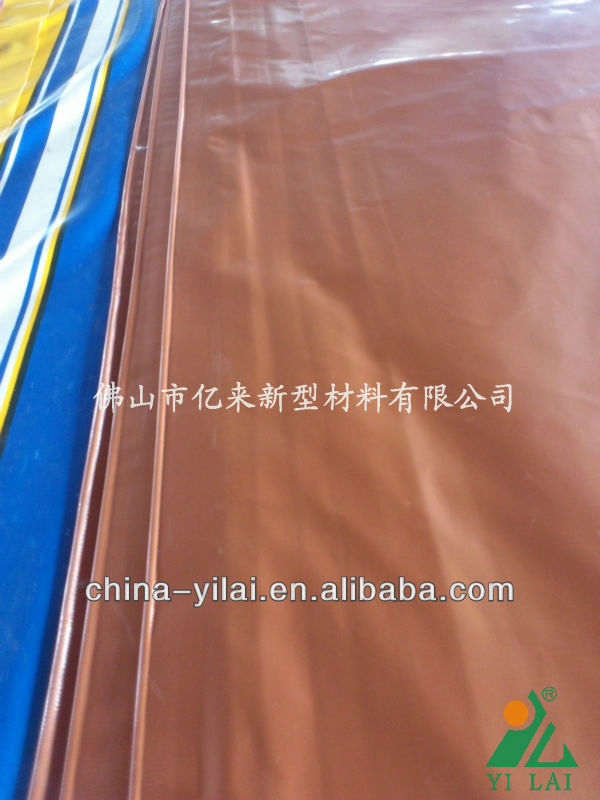 PVC Tent Cloth with Any Size Make by PVC Tarpaulin for Truck Covering