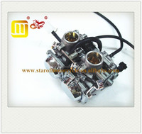 motorcycle top quality carburetor CBT125 for yamaha CBT 125CC motorcycle spare parts