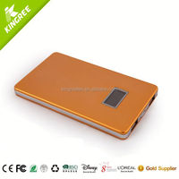 portable solar power systems for laptop emergency battery charger