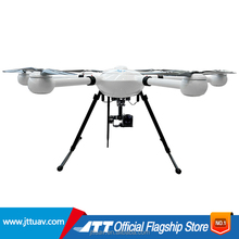RC helicopter with camera transmitter for sale unmanned helicopter with GPS,helicopter with camera hd from JTT