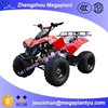 used 50cc 4-stroke 110cc atv bike for sale