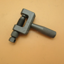 Motorcycle Chain Breaker Cutter Cut Remove Tool 415 420 428 520 525 530 630