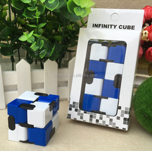 Newest Fidget Toy Infinity Cube