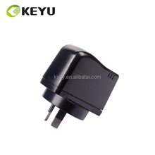 5v 1a usb wall adapter, electronic cigarette charger, ac dc power adapter