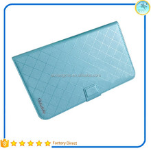 leather cover for Samsung Google Tablet Nexus 10 case,cover for Asus Google Nexus 7,housing for Lenovo A10-70 A7600 Tablet 10.1""