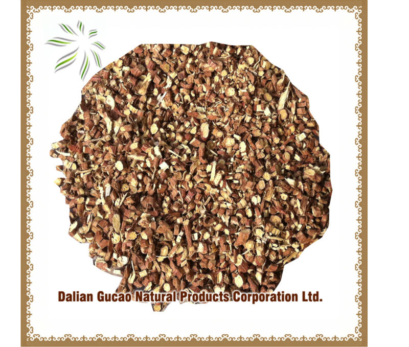 Natural Licorice Root